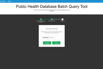 health-data-download