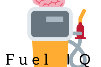 FuelIQ - making fuel smarter