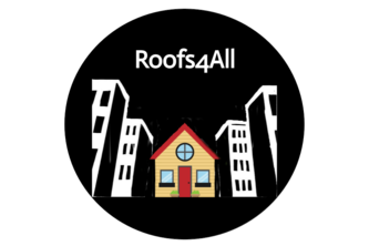Roofs4All