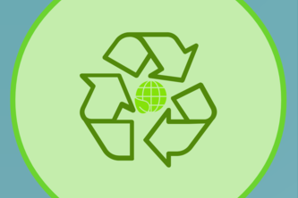 Pocket Recycling Guide