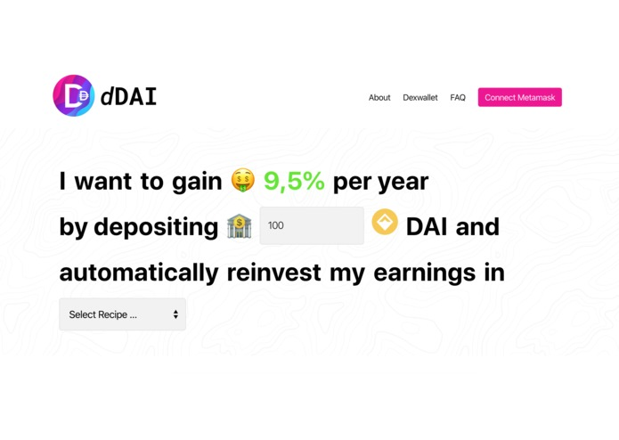 DDAI – screenshot 7