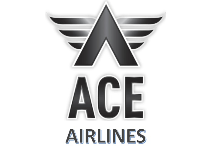 ACE: Airline Customer Experience – screenshot 3