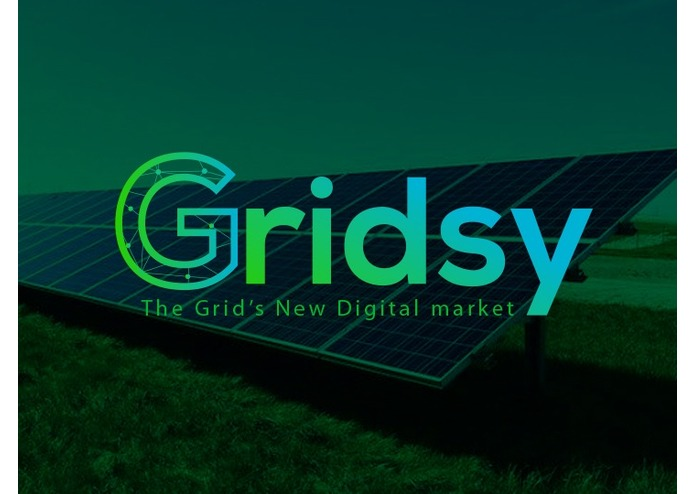 Gridsy  – screenshot 1