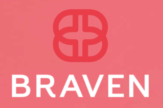 Brave-Connections