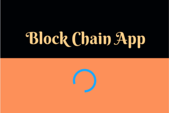 Block Chain Hack