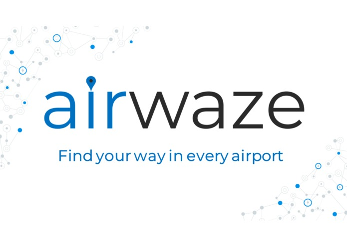 airwaze – screenshot 1