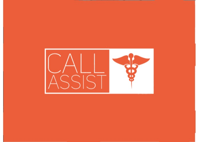 Call Assist – screenshot 1
