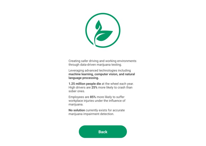 soberlabs – screenshot 2