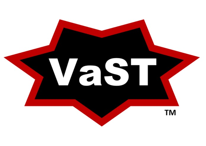 VaST - Validators' Value Added Service Tags – screenshot 1