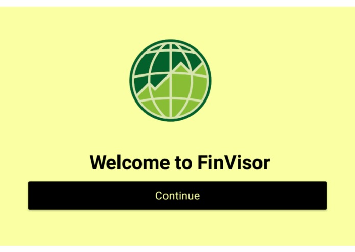 FinVisor – screenshot 10