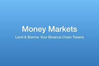MoneyMarkets