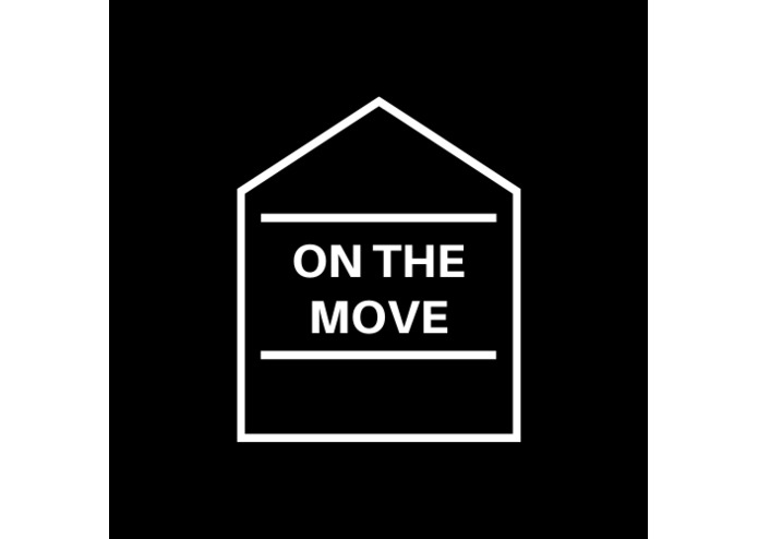 On The Move – screenshot 1