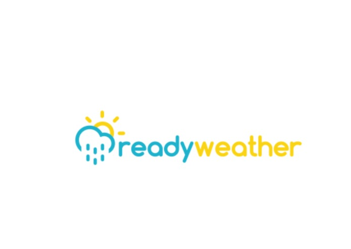 ReadyWeather – screenshot 1