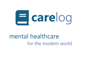 carelog - mental healthcare for the modern world