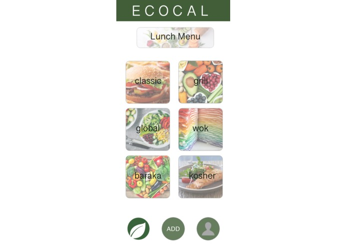 EcoCal – screenshot 16