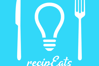 recipEats