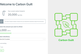 CarbonGuilt