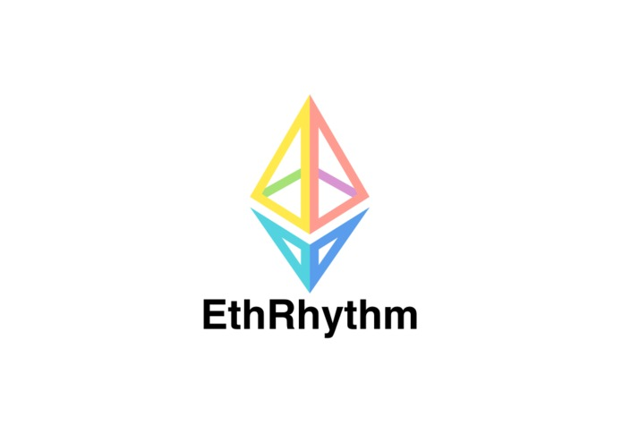 EthRhythm – screenshot 2