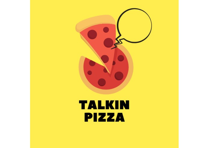 TalkinPizza – screenshot 1