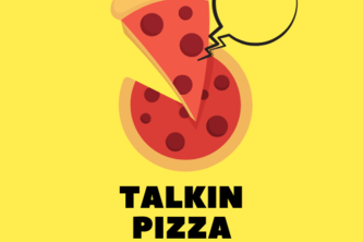TalkinPizza