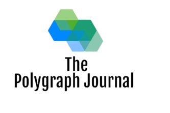 The Polygraph Journal