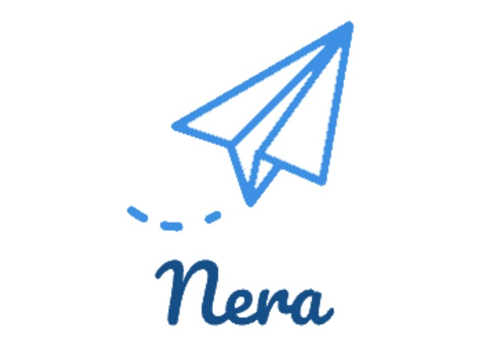 Nera – screenshot 1