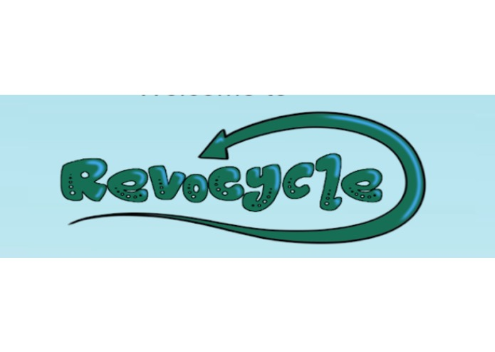 Revocycle – screenshot 1