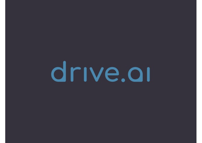 Drive.ai [Winner Codeday Seattle 2019] – screenshot 1
