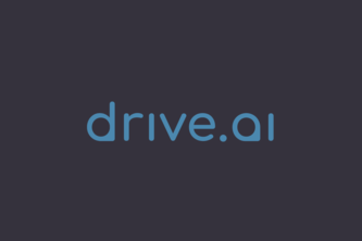 Drive.ai [Winner Codeday Seattle 2019]