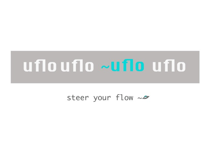 uflo – screenshot 1