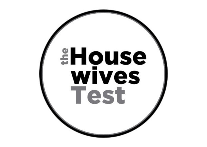 The Housewives Test – screenshot 1