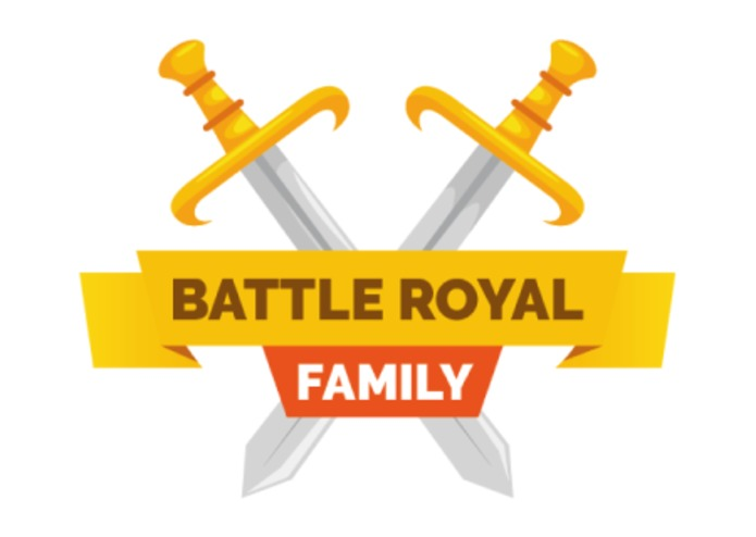 Battle Royal Family – screenshot 1