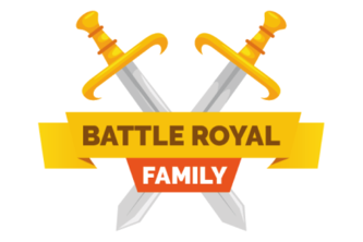 Battle Royal Family