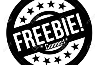 FreeBieConnect