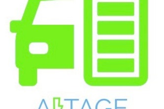 Altage – Electric Vehicle Charging Analysis