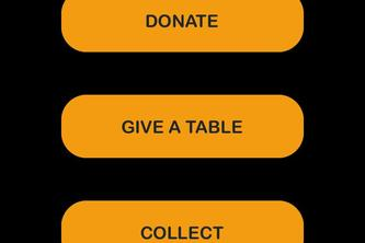 DonationTable
