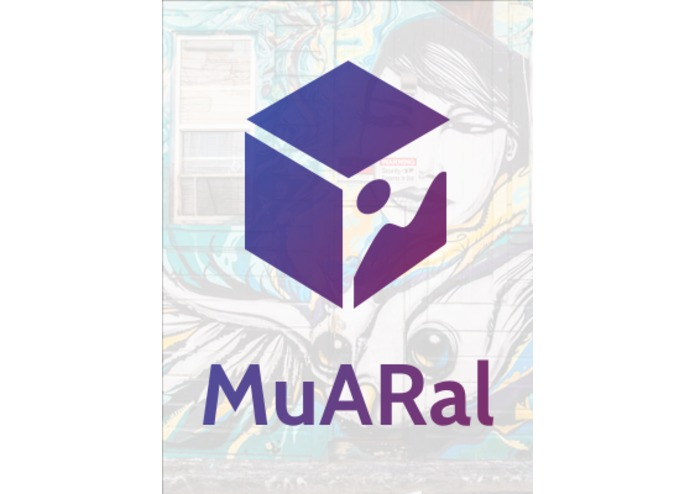 MuARals – screenshot 1