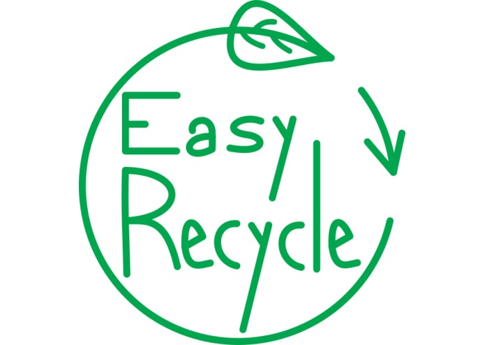 EasyRecycle – screenshot 1