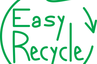 EasyRecycle