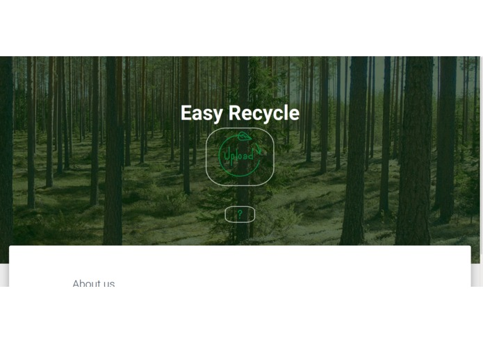 EasyRecycle – screenshot 3
