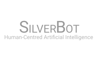 SilverBot