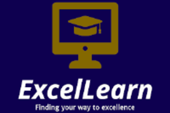 ExcelLearn
