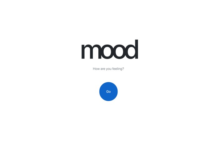 mood – screenshot 2