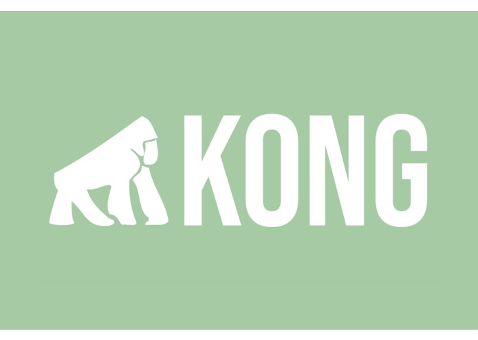 Kong – screenshot 1