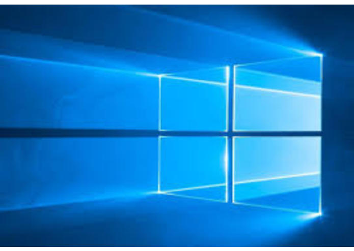 show the license key of windows 10 – screenshot 1