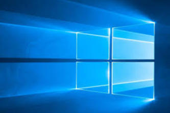 show the license key of windows 10
