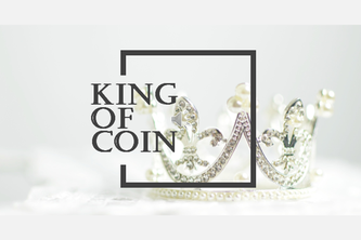 King of Coin