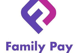 Family Pay