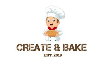 Create and Bake