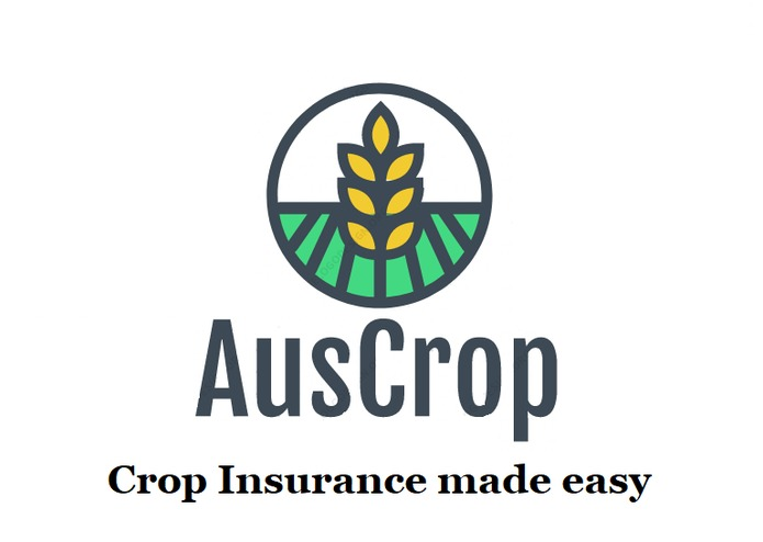 AusCrop Australian Crop Insurance – screenshot 1
